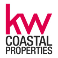 Keller Williams Coastal Properties Long Beach CA