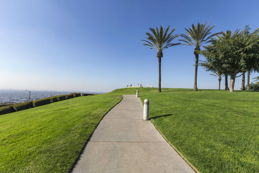 Signal Hill CA Homes for Sale