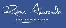 Robin Auwerda Keller Williams Coastal Properties Agent